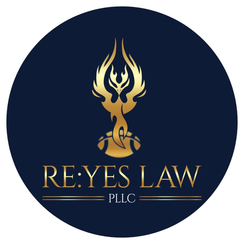 Estate Planning Firm NYC