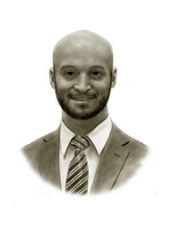 Yandy Reyes Attorney